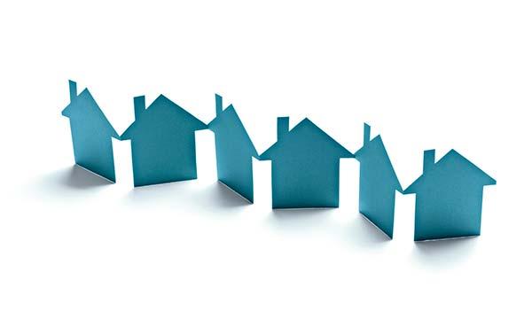 passende oplossing woningbouw