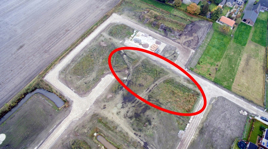 Drone-foto2.jpg